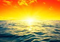 早安正能量語錄 早安正能量勵志心語