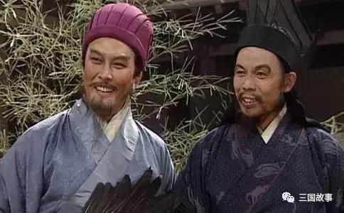 劉備為何不讓龐統守荊州?龐統是諸葛亮害死的嗎?