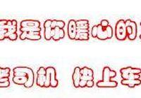 王者榮耀:s9新賽季最常玩的英雄銘文,張大仙都在用!