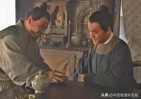 武松最經典的五句話,盡顯俠肝義膽的同時,也道盡了世態炎涼
