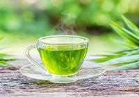 喝茶可以養生?對身體究竟有哪些好處