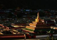 聖地甘南,叩問心靈的光影之旅-甘南旅遊