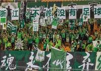 中國足球青訓精品:19歲就是中超主力,如今卻無球可踢泯然眾人!