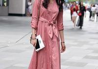 """有一種""""犧牲""""叫:穿成路人甲只為襯托你的美,堪稱中國好閨蜜"""