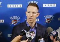 NBA最奇葩球隊扛不住了,兜售主力球員不圖收益只為減輕資金壓力