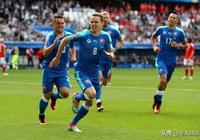 6月11日,歐預賽/阿塞拜疆VS斯洛伐克;世青賽
