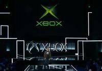 E3:Xbox One將兼容第一代Xbox主機遊戲!