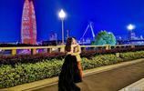 這座城市地處東南沿海,曾獲得中國最具幸福感城市稱號