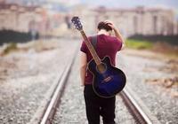 學習吉他你要知道,吉他揹包的重要性!