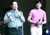 兒子李天一因罪判十年,如今李雙江夫婦過著這樣的生活!