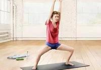 瑜伽美體26體式大全,讓美麗停不下來!