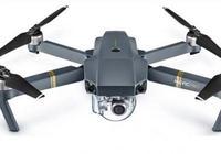 希捷為無人機產品提供地面磁盤驅動器方案