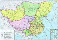金比南宋強大,為何南宋能抵抗蒙古40年,金國卻很快被消滅