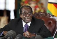 93岁穆加贝遭遇政变,他的结局会如何?