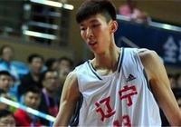 遼寧隊公佈全運會名單:周琦、賀天舉在列