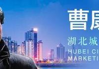 武漢城市圈營銷力報告:為什麼說黃石是會念經的外來和尚