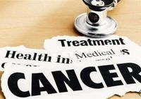 一人個若是患上了惡性腫瘤,都會有哪些表現?