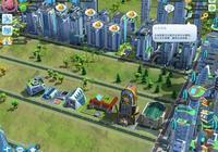 蘋果模擬經營遊戲《模擬城市 我是市長》,秒開20億金幣綠鈔方法