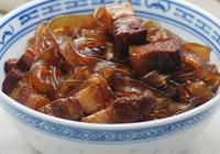公認的豬肉最好吃的幾種做法,學會後家宴又可以添新菜了