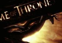 權力的遊戲八季完結,這些隱藏劇情你知道嗎?