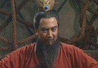 曹操是曹參之後,他與曹洪是什麼關係,與夏侯惇呢?