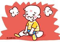 比起打罵孩子,這樣懲罰他最有效,保證孩子可以意識到錯誤