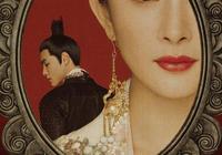 《扶搖皇后》和《獨孤皇后》pk 楊冪陳喬恩你更喜歡誰?