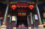 雲南大山深處有個尼姑庵,鳥語花香,是很多女人嚮往的天堂