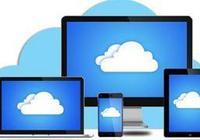 都在說雲遊戲,到底雲遊戲的成敗關鍵在哪?