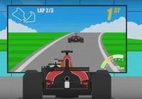 邁凱倫招募全球最快賽車玩家!冠軍可為F1車隊效力一年