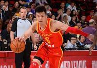 中國男籃  有戲!