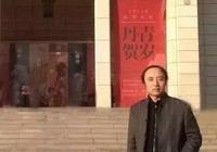 """""""青雲出岫,明月入懷""""——壹品彙畫廊藝術家系列推介:王世傑"""