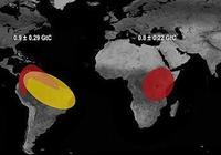 """美國科學家:全球變暖最大罪魁禍首是""""聖嬰現象"""""""