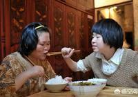 外面的飯菜吃幾次就膩了,但媽媽做的飯菜吃一輩子也不膩,為什麼?