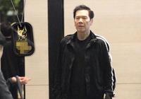 """向華強與陳嵐設家宴,郭碧婷獲邀前往,""""正宮""""的位子是穩了!"""
