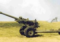 榴彈炮怎樣瞄準?