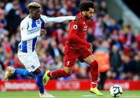 足球預測分析:利物浦vs波爾圖