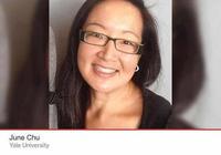 耶魯大學華裔職員發表過激言論被停職