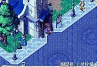 回憶年少時,玩的那些回合制經典遊戲。