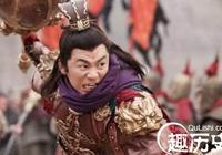 隋唐英雄中羅士信與李元霸誰武功更厲害些?