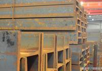 國內去產能,帶動世界鋼鐵的發展