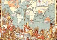 世界沒有最科學的語言,母語民族失勢,再好的語言都將失去地位