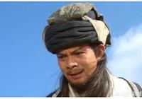 《天龍八部》中蕭峰的擒龍功有多強?為何蕭峰極少使用?