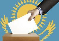 哈薩克斯坦駐華大使:哈薩克斯坦總統選舉在即,對哈中未來前景充滿信心