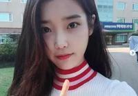 """風雨交加的韓娛圈, 韓媒整理韓網友認可""""品性優良""""的藝人TOP5!"""