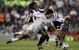 16年前AC米蘭歐冠決賽點球勝尤文 眾多足壇巨星同場PK珍貴圖片