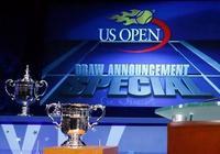 2017年美國網球公開賽預測