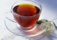 紅茶的祕密