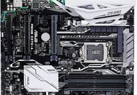 華碩冠軍主板 輕鬆DIY打造個人電腦