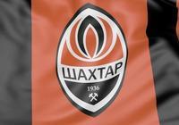 競彩足球分析歐冠杯:年青人 VS 尤文圖斯:頓涅茨克礦工 VS 里昂